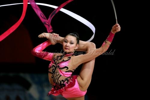 Aliya Yussupova - Kasakstan - Page 3 5-283-10