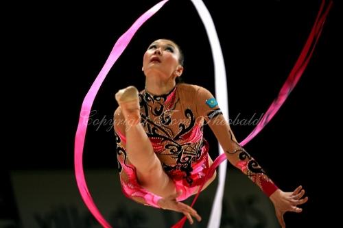 Aliya Yussupova - Kasakstan - Page 3 5-324-10