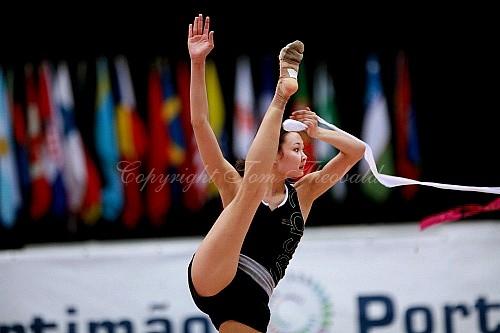 Aliya Yussupova - Kasakstan - Page 3 5-72-y10