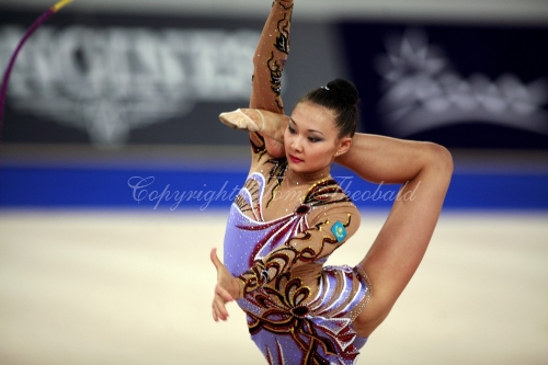 Aliya Yussupova - Kasakstan - Page 3 50792y10