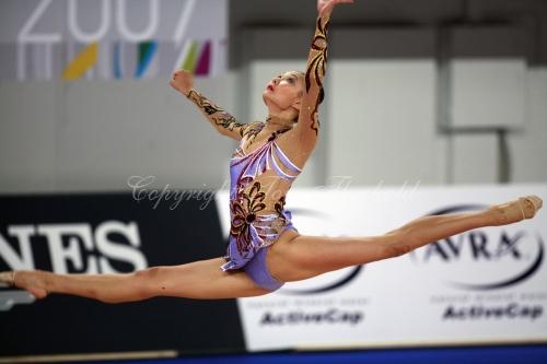 Aliya Yussupova - Kasakstan - Page 3 50798y10