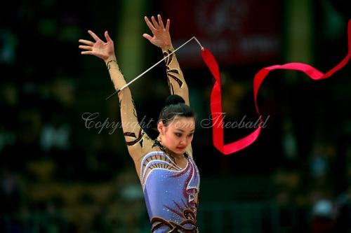 Aliya Yussupova - Kasakstan - Page 3 51454y10