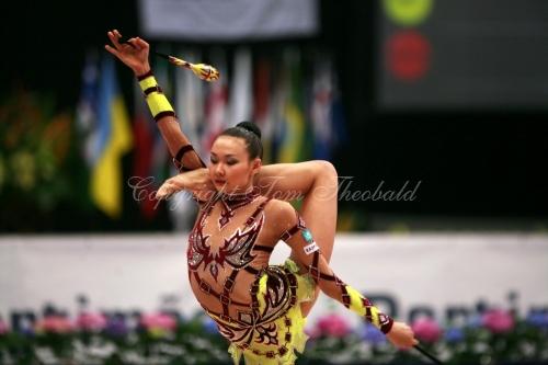 Aliya Yussupova - Kasakstan - Page 3 5349yu10