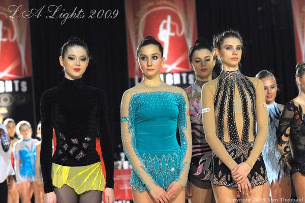 LA LIGHTS 2009 - Page 2 7640ma11