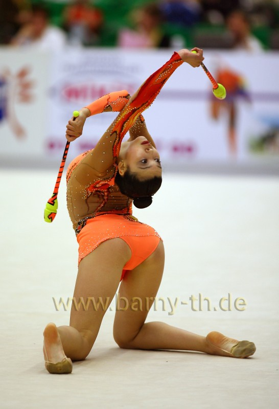 Aliya Yussupova - Kasakstan - Page 3 Aliya_10