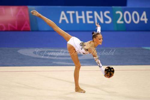 Dominika Cervenkova (Rep. Tchèque) Cerven14