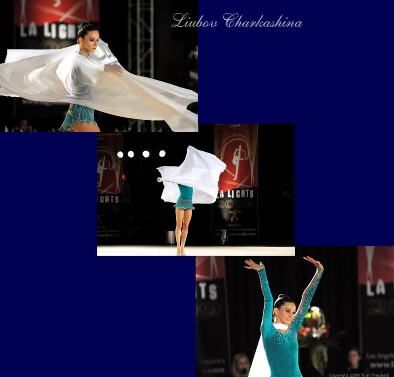 LA LIGHTS 2009 - Page 2 Charka11