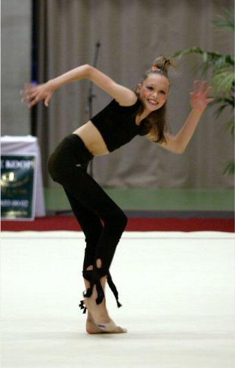 Dominika Cervenkova (Rep. Tchèque) Domini10