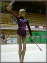 Dominika Cervenkova (Rep. Tchèque) Cerven45