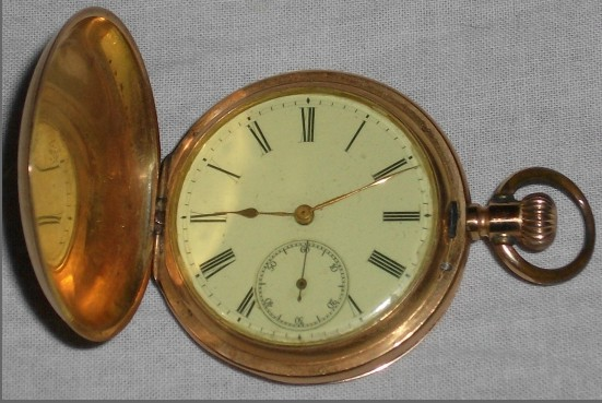 Quelle est cette montre gousset  Glashutte /Lange et Sohne ?  merci à tous Inconn10