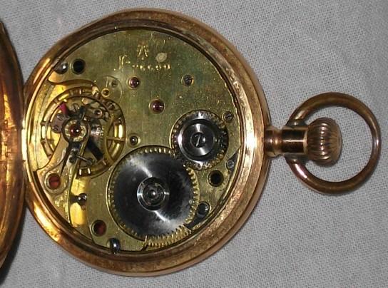 Quelle est cette montre gousset  Glashutte /Lange et Sohne ?  merci à tous Inconn11