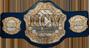 Forum gratis : Wrestling Havoc - Portale Comple10