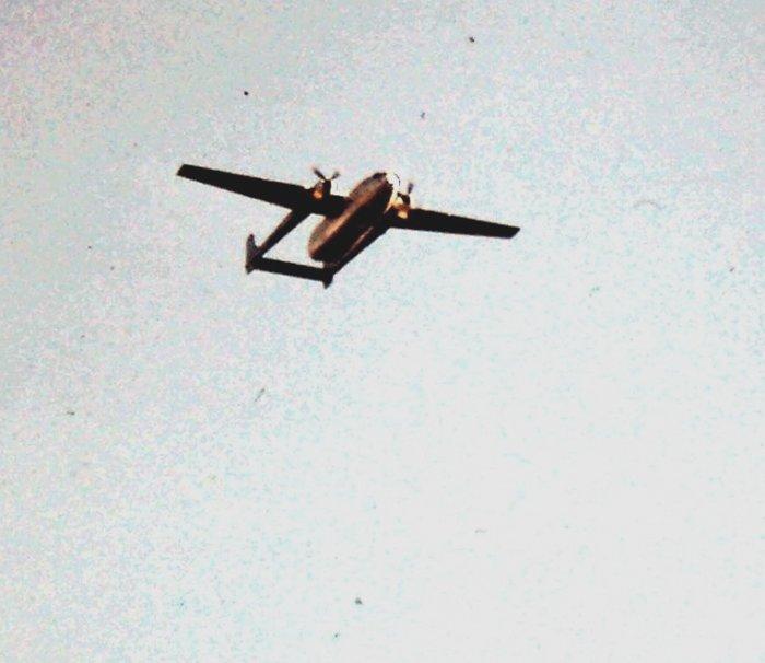 Noratlas 78 Image113