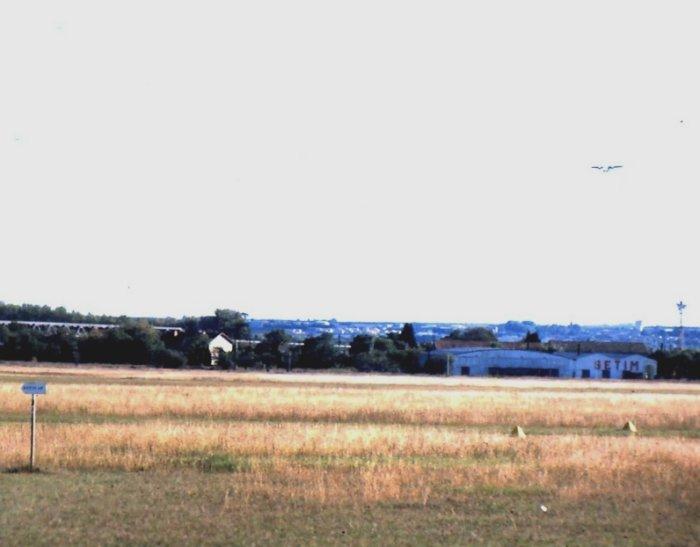 Noratlas 78 Image114