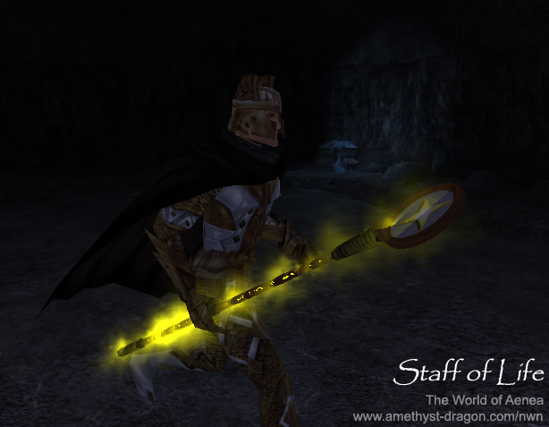 New Staff Screenshots Aenea_22