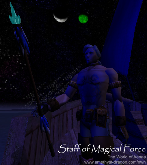 New Staff Screenshots Aenea_23