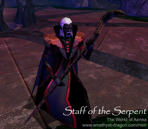 New Staff Screenshots Aenea_28