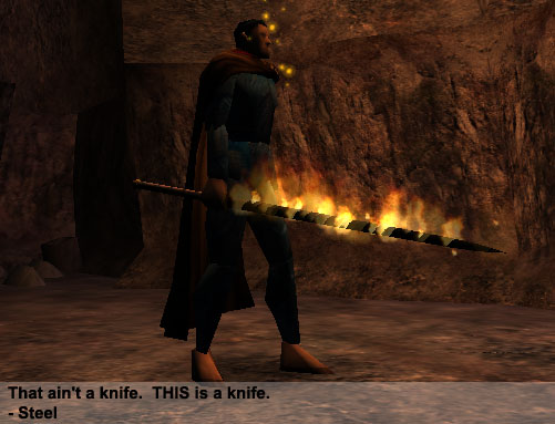 Steel: A killer with a sense of humor Nwn_kn10