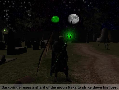 Darkbringer: Bringing night to those that deserve it Nwn_na10