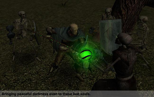 Darkbringer: Bringing night to those that deserve it Nwn_na11