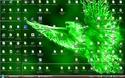 Messy Desktop!?!? Deskto11