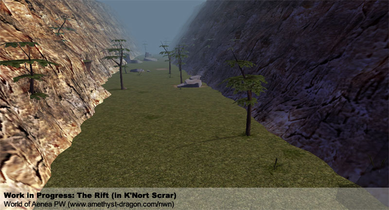 From the Toolset: The Rift Wip_ri10