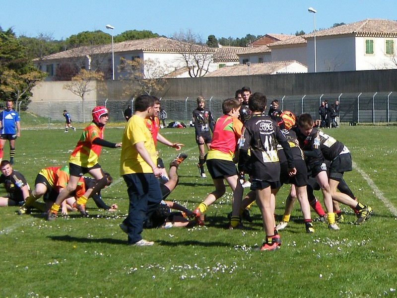 Ici c'est rugby Gaobs110