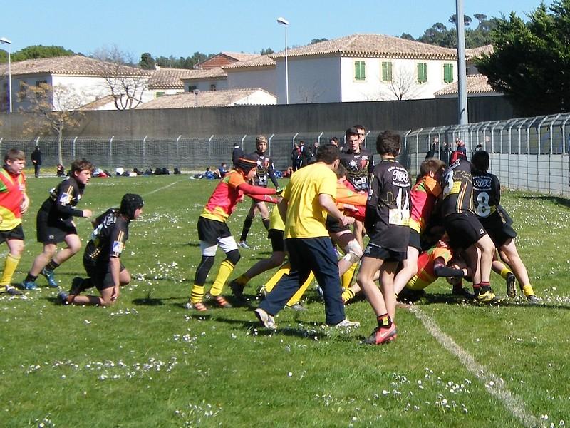 Ici c'est rugby Gaobs210