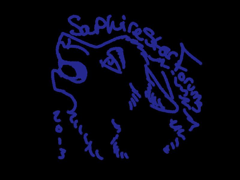 SaphireStar Forums