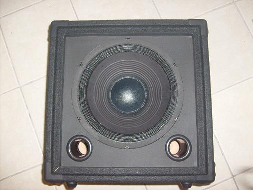 Alguem conhece os equips da Pezo Bass System??  (com fotos) Pezo0410