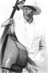Jazz: Ron Carter Ron_ca10