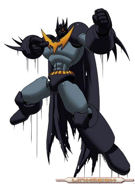 Mazin Batman A_mazi10