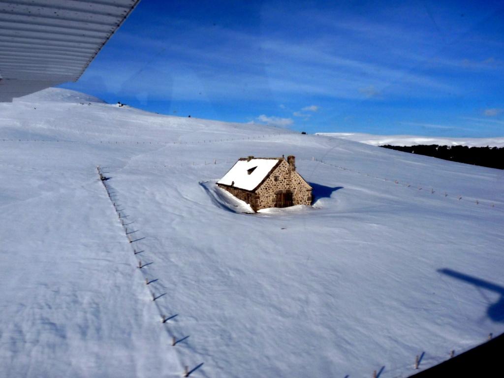 Concours Photo Avril 2010 : La Montagne ! P1020211