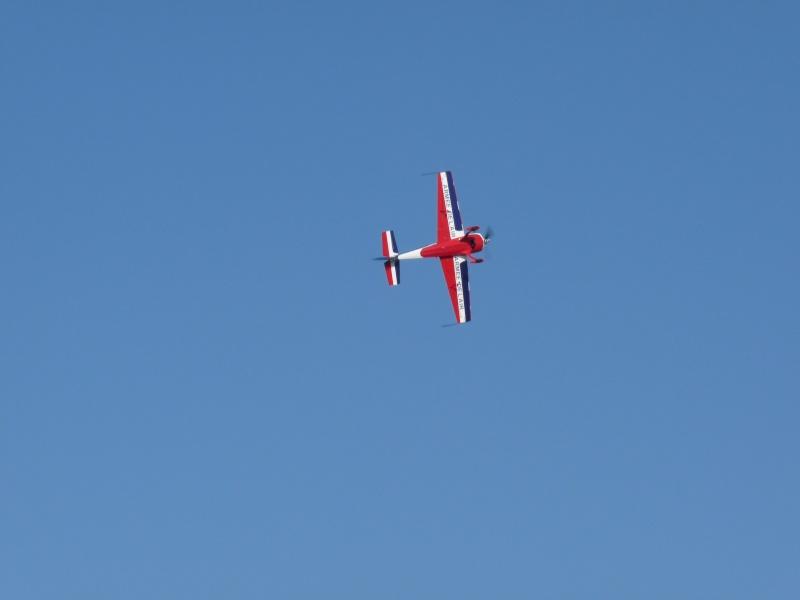 voltige au dessus de VOIRON P1020610