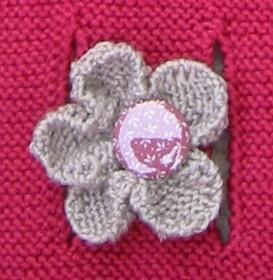fleur au tricot Fleurd10