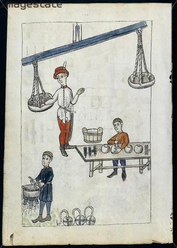 Le Firework Book (1450) 11969711