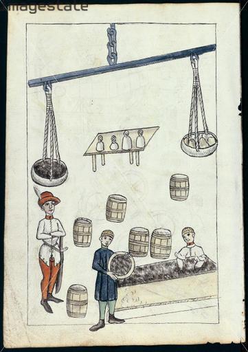 Le Firework Book (1450) 11969713