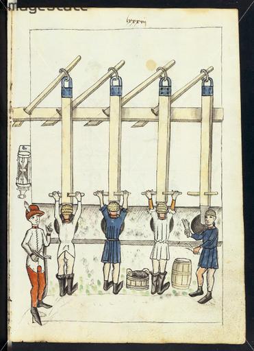 Le Firework Book (1450) 11969714