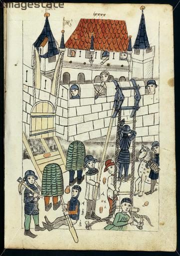 Le Firework Book (1450) 11969816