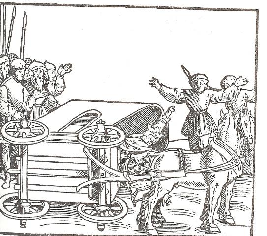 [cherche] Sources pour chariots, chars, charettes Antipa10