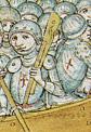 Arquebuse Suisse 1480 Diebol11