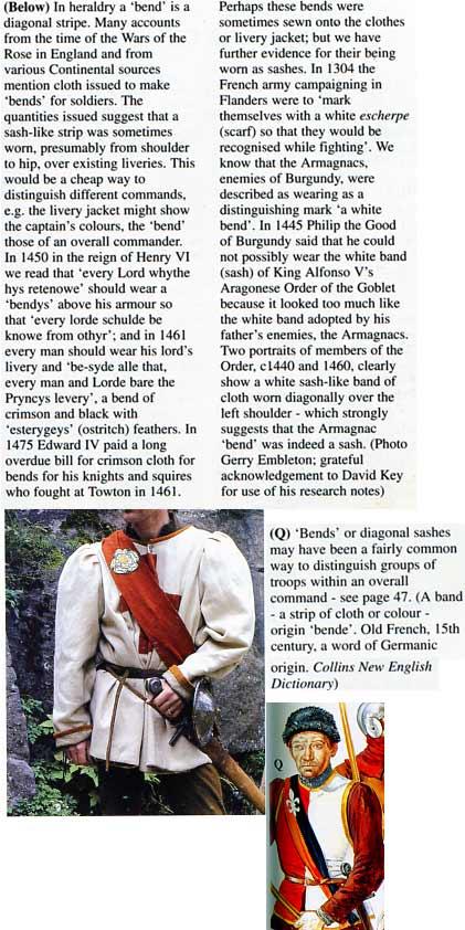 Préparatifs défensifs  de la ville de Lyon 1473-1474 - Page 2 Echarp11