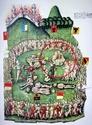 L'acte religieux chez les combattants Greife10