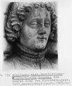 Colletins de maille, 14e-15e (Artefacts, iconographie, statuaires) Mi031910