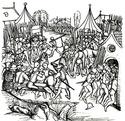 L'acte religieux chez les combattants Svinol10