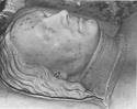 Colletins de maille, 14e-15e (Artefacts, iconographie, statuaires) Untitl10