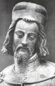 Colletins de maille, 14e-15e (Artefacts, iconographie, statuaires) Vorot110