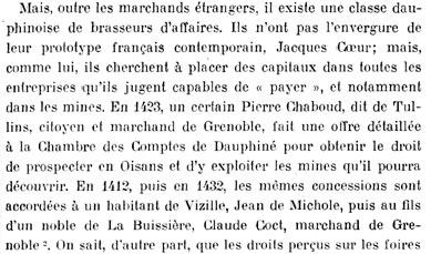 2010 Prospection minière au Trou du Glaz (38) Traffi11