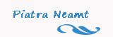 Refuge: Piatra Neamt (Tamara)