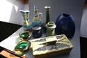 April 2011 Fleamarket & Charity Shop finds Aankop10